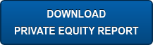 DOWNLOAD  2021 PRIVATE EQUITY PULSE CHECK REPORT