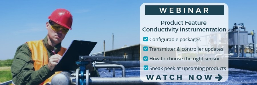 conductivity-products-webinar