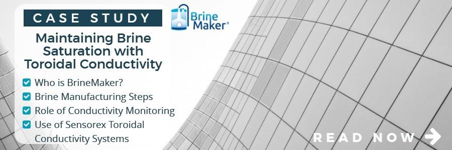 brinemaker-case-study