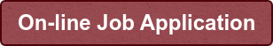 On-line Job Application