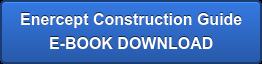 Enercept Construction Guide E-BOOK DOWNLOAD