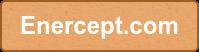 Enercept.com