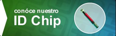 id chip