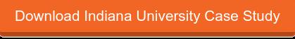Download Indiana University Case Study