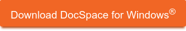 Download DocSpace for Windows