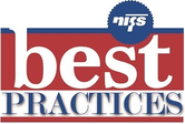 NIFS Best Practices Corporate