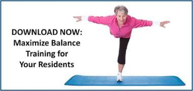 fall prevention training NIFS