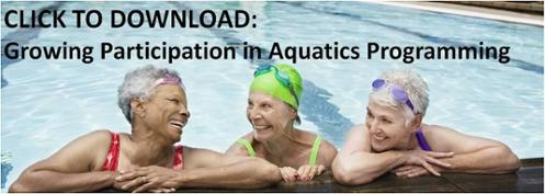 CTA Aquatics Programming