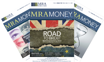 MRA Money Download