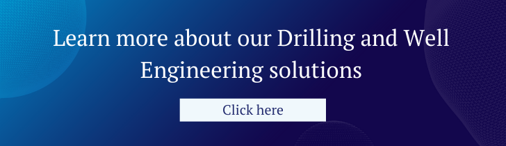 Drilling and well engineering solutions