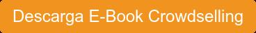 Descarga E-Book Crowdselling