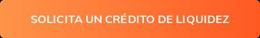 Solicita un crédito de liquidez