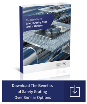 Download: Benefits of Safety Grating