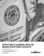 ATMs Post COVID White Paper