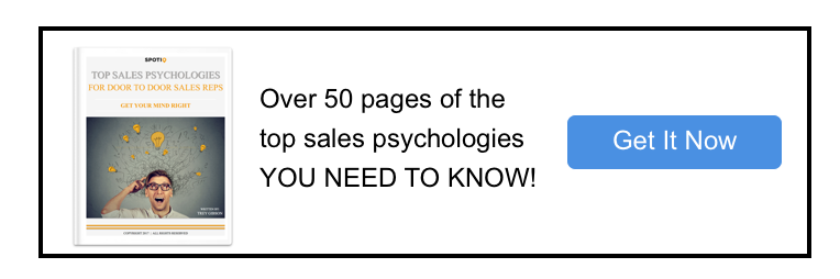 Download the Sales Psychology Ebook with This Button