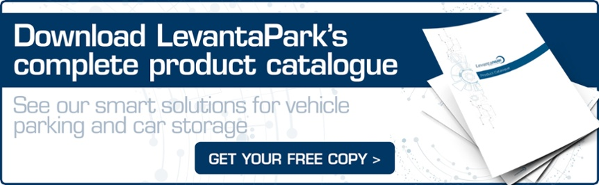 Download LevantaPark's Product Catalogue