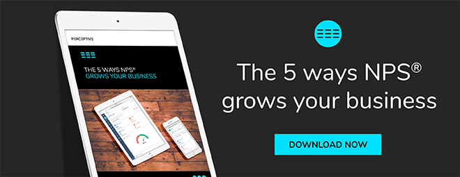 5 Ways NPS Grows Your Business