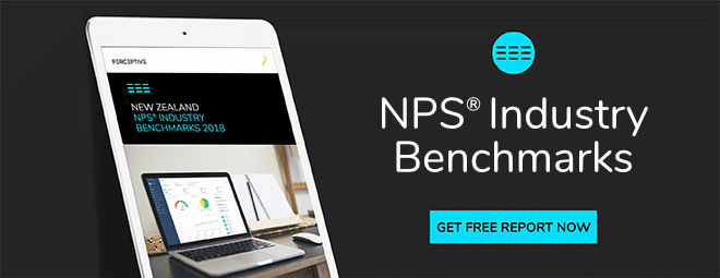 Download NPS Benchmarks