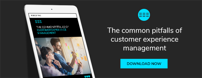 Common CX Pitfalls. Download Now