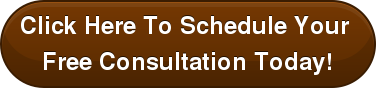 Click Here To Schedule Your  Free Consultation Today!