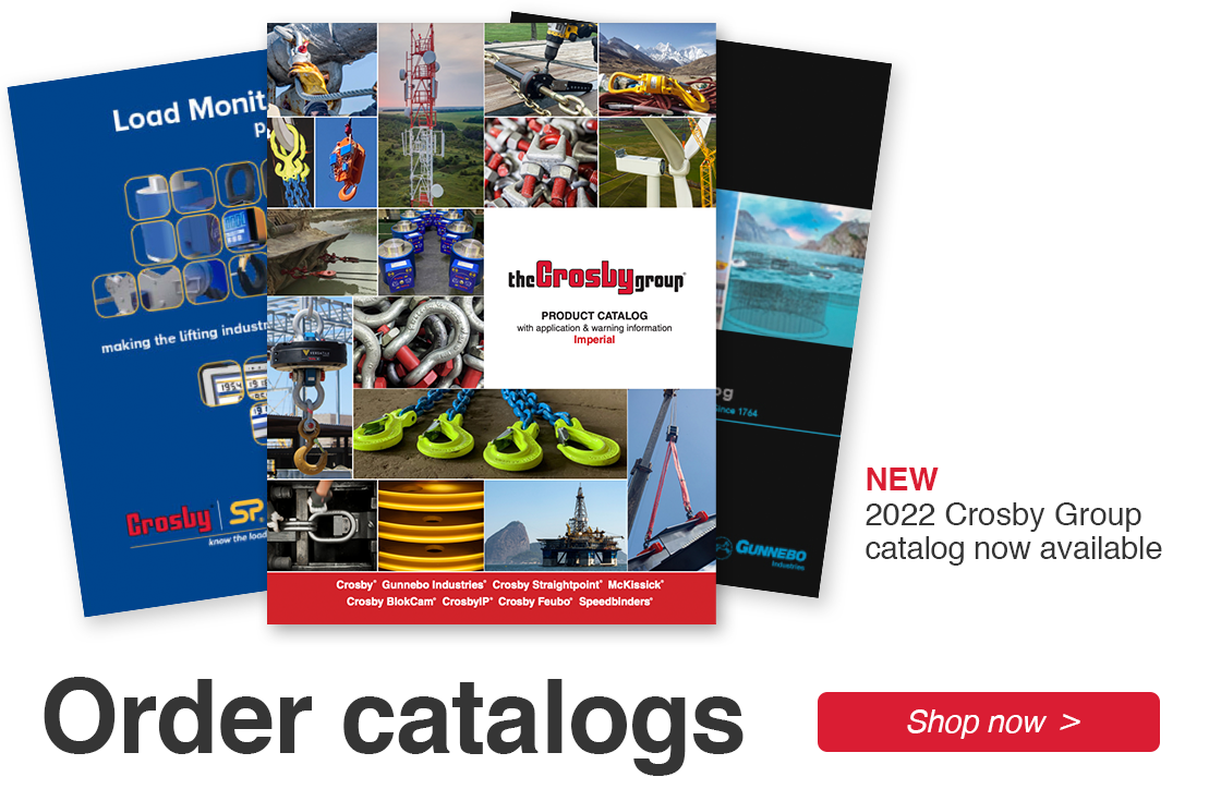 Order Our   Product Catalog >