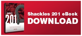 Download the Shackles 201 eBook