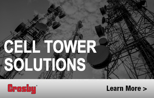 Cell Tower Solutions