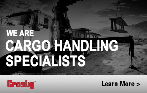 Cargo Handling Market - Learn More