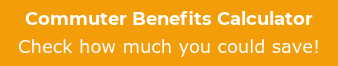 Commuter Benefits Calculator  Check how much you could save!