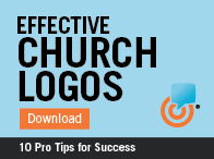 Effective Church Logo Tips