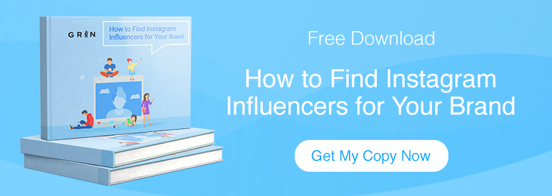 How-to-Find-Instagram-Influencers-for-Your-Brand