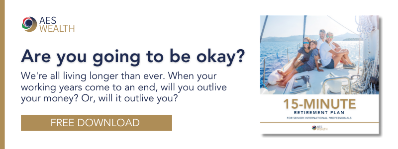 Are you going to be OK? Free download