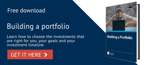 Free download: Building a portfolio