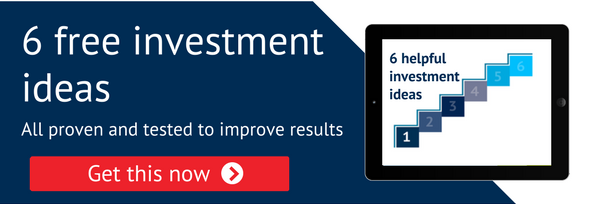 6 free investment ideas