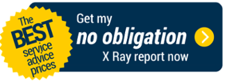 Get your free x ray report