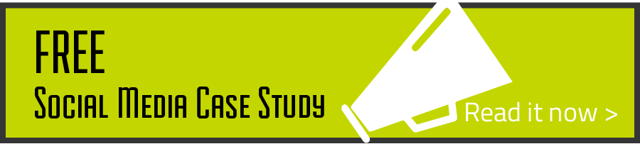 Free social media case study - H