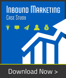 Free Inbound Marketing Case Study