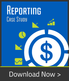 Free Reporting Case Study