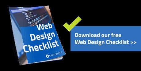 Download our free web design checklist