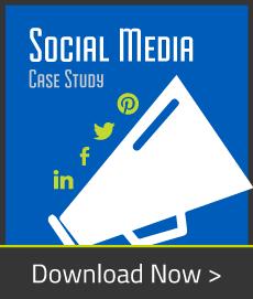 Free Social Media Case Study