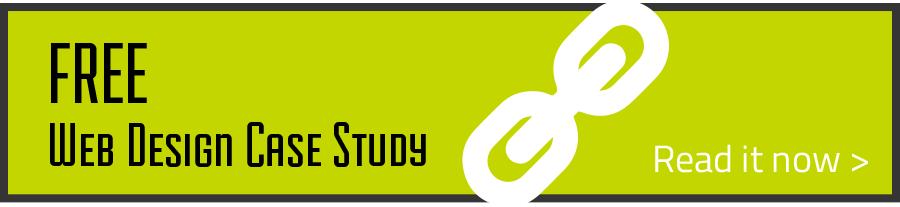 Free Web Design Case Study