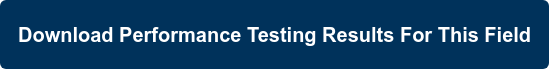 Download Performance Testing Results For This Field