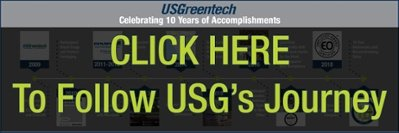 CLICK HERE To Follow USG's Journey