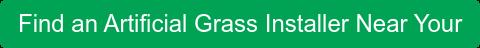 Find an Artificial Grass Installer Near Your