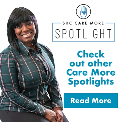 Content Adams Care More Spotlight