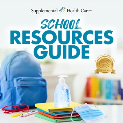 Back to School Resources Guide COVID-19
