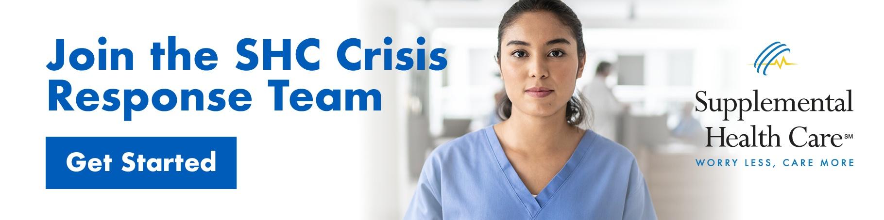 travel nursing nurse crisis needs covid-19