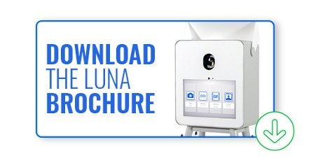 Download the Luna Brochure