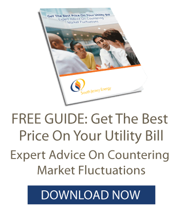 Free Guide: Get The Best Price On Your Utility Bill - Expert Advice On Countering Market Fluctuations - DOWNLOAD NOW