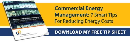 commercial-energy-management